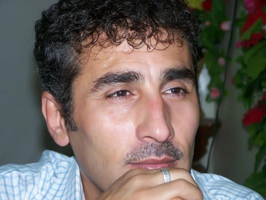 القاص والروائي نور شوقي كوراني يهنىء غفور مخموري والإتحاد القومي الديمقراطي الكوردستاني