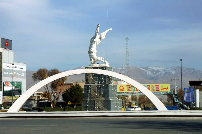 مهرجهعییهتێك بۆ رۆژههڵاتی كوردستان دروست دهكرێ