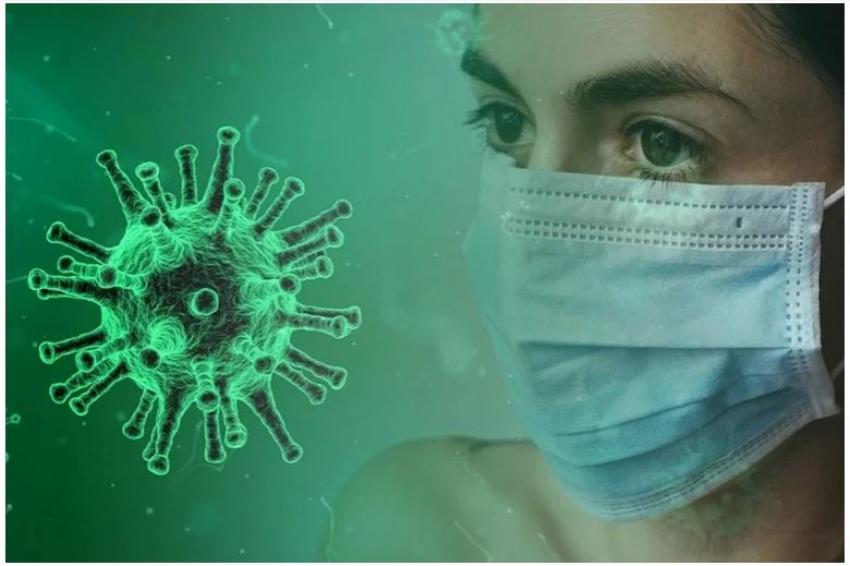زانیاری نوێ لهبارهی تووشبوونهوهى دووهم جار بهڤایرۆسی كۆڕۆنا