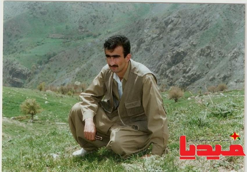 داوا لە حكومەتی كوردستان دەكەین هەوڵی جددی  بدەن بۆ ئاشكراكردنی بكوژانی شەهید سەربەست