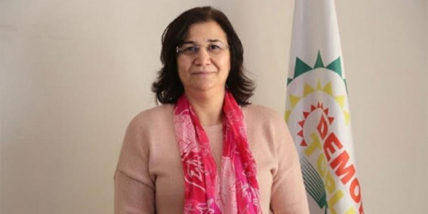 """قضاء تركيا يحكم بسجن """"ليلى كوفن"""" 22 عاماً"""
